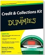 Credit Collection Kit For Dummies